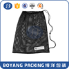 OEM factory vegetable fruit mesh bag wholesale