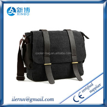 high quality trendy mens small wholesale sling bags