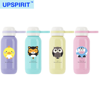 Hot selling product wholesale insulated flasks and thermos baby bottle
