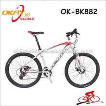 motos chinas deporte chino de bicicleta de carretera
