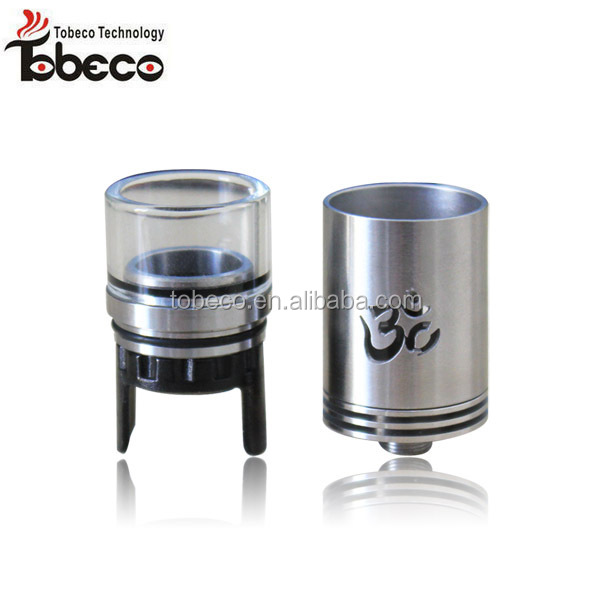 2015 popular muchanical RDA baal RDA RDA turbo RDA &tugboat, turbo rda