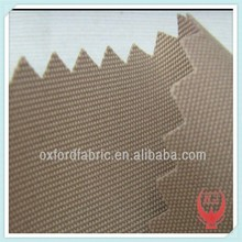 World pu coated outdoor furniture beach chair uv resistant blackout elastane stretch upholstery waterproof breathable fabric