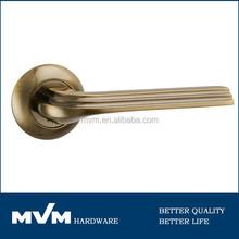 Special Design Door Hardware, Online Door Handle A1417E9