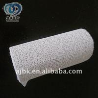 MODROC POP bandage