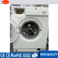 mechanical control washer and dryer all in one with CB/CE/GS/ROHS