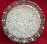 used calcined magnesia/magnesium oxide powder(MgO) for Concentrated Nitric Acid