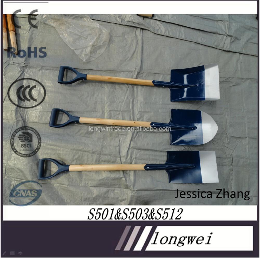 Garden tools steel shovel shovel head for hand tools buy for Gardening tools jakarta