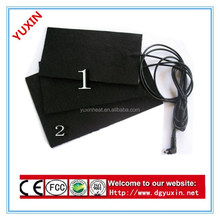 medical care Far infrared heat pack for pain healthy application