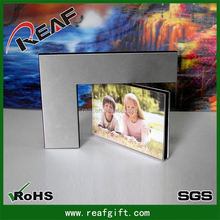 best friend birthday gift photo frame