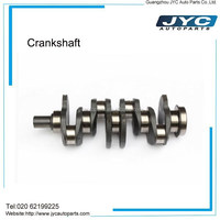 Profession manufacturer crankshaft