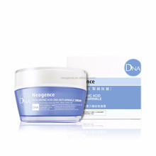 NEOGENCE HYALURONIC ACID DNA ANTI AGING CREAM