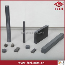 Si3N4 silicon nitride material ceramic parts for industrical used