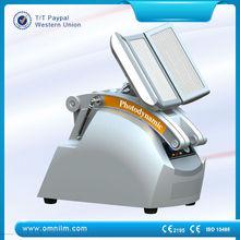 PDT (LED ) skin care beauty equipment beauty home equipment OL-600
