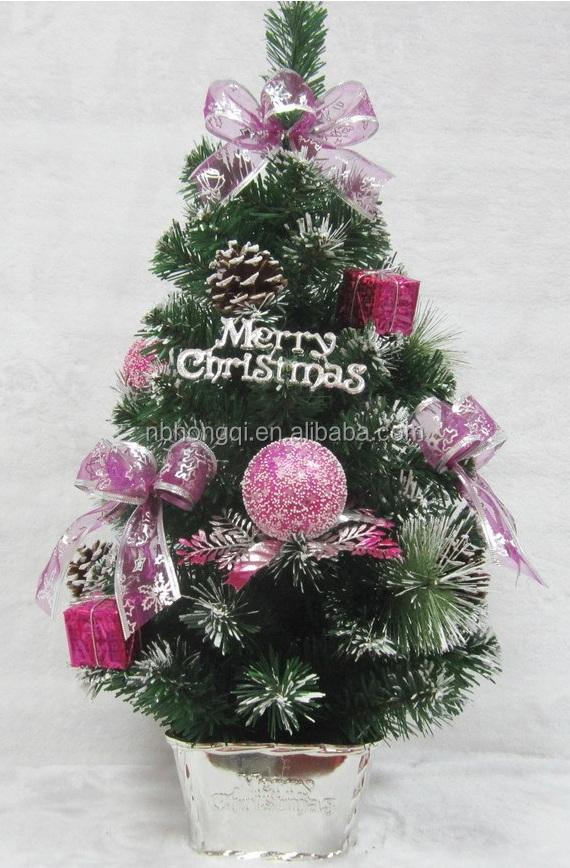 Plastic good sale outdoor christmas decoration xmas tree for Outdoor xmas decorations sale