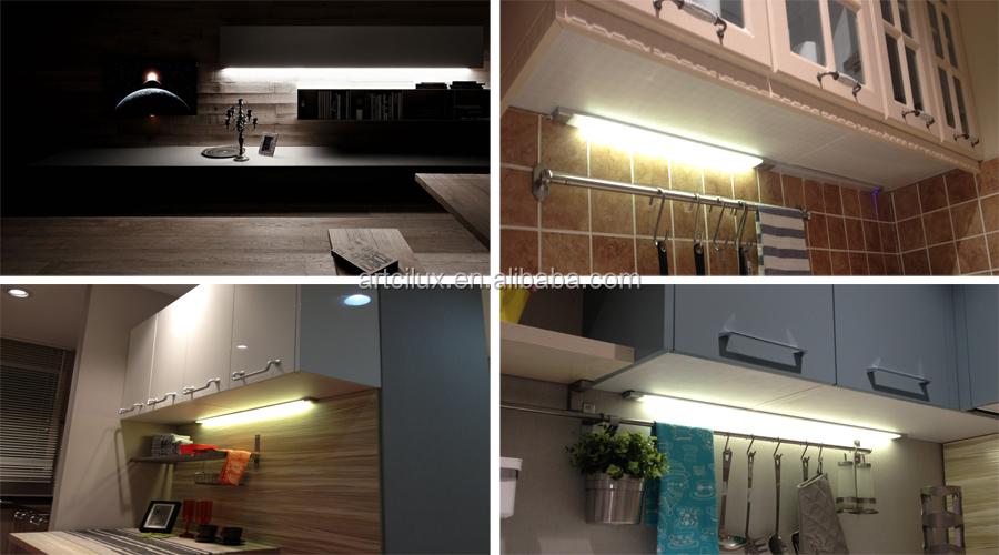 12 v led gabinete de luz led de luz para muebles del for Luz bajo mueble cocina