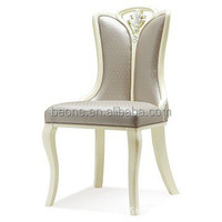 wholesale aluminum and steel frame hotel banquet chair