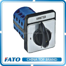FATO FW98 Electrical Changeover Switch