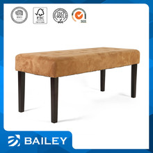 Grab Your Own Design Furniture Supplier Bedroom Benches From Laboratory Used