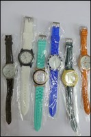 W0213 china supplier paypal accepted fitness watch,rubber watch,stainless steel back watch