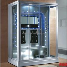 CLASIKAL hot sale shower cabin,bathroom steam shower room,luxury steam shower room
