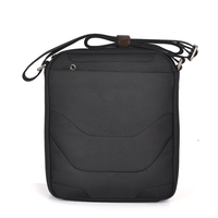 Sports tablet case for ipad 2 3 4 with laptop compartment