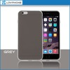 Waterproof mobile phone case for iPhone 6/6 Plus/ 6S/6S Plus Cover