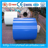 tianjin rolled roofing colors coil/hot rolled steel coil