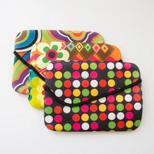 rubber neoprene Laptop Sleeve Bag carry case factory