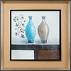 Interior Wall Decoration Painting/Famous Still Life Paintings/Canvas Oil Painting