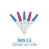 /p-detail/Prueba-de-embarazo-hCG-marcado-CE-ISO-300001415184.html