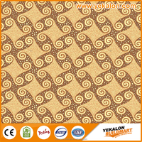 Wilton Floor Carpet for decoration Popular pattern
