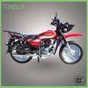 New racing motorcycle ,Chongqing manufacturer motorcycle 110cc mini moto