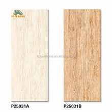 3d printing wood grain effect ceramic wall tile production