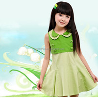 hot sale OEM service fashional design factory price latex clothing for children