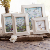 INTCO Lovely Classic China Picture Photo Frame