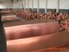 alibaba china T1 T2 C1100 C1020 pure copper sheet/plate