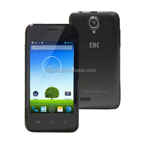 Cheap Original THL A3 MTK6572 Dual Core Android 4.2 smartphone 3.5 Inch 2.0MP cell phone