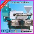 Prensa de aceite de cacahuete/prensa de aceite de cacahuete hecha en China