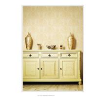 wallpaper designs for bedroom wallpaper pasting table
