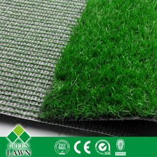 Indoor or Outdoor Artificial Turf for Every Application