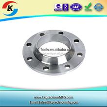 LK CNC Milling Part,CNC Milling Service,CNC Milling Parts