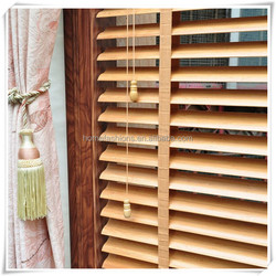 Wholesale customized curtain Imported material window curtain for living room curtain