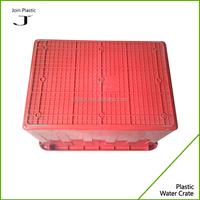 PE plastic water tank lid