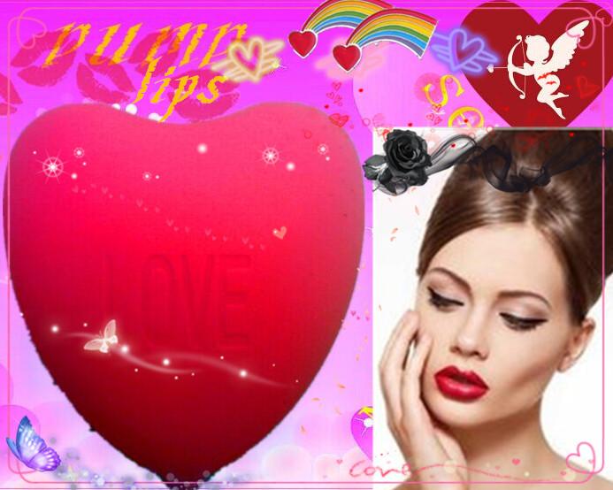 love lips (5).jpg