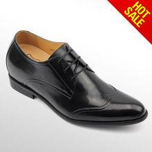 New bridal men dress shoes wingtip shoes wedding man shoes