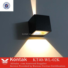 led wall lamp for furniture living room