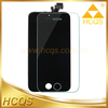 With 8 years Manufacture experience Original brand new screen For iPhone 5 lcd monitor