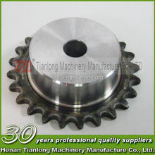 International Harvester Parts Agricultural Sprocket Wheel
