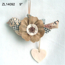 Easter Occasion and Other Holiday Supplies Type Easter bird / Bird Hanging