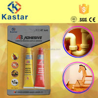 Epoxy Resin AB GLUE Series for factory